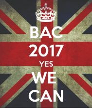 bac-2017-yes-we-can